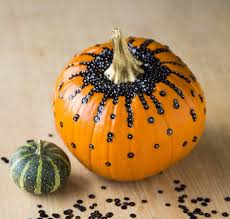 pumpkin decorations 41 ways to decorate for fall and thanksgiving with