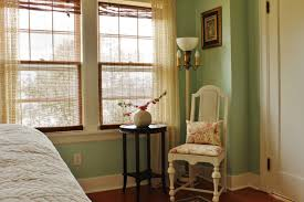 Master Bedroom Wall Treatments A Master Bedroom Refresh My Sweet Cottage