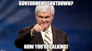 Newt Gingrich Meme - newt gingrich imgflip