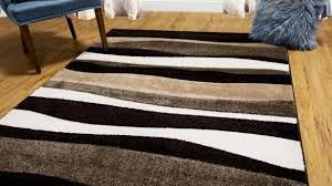 Home Dynamix Area Rug Popular 5 By 7 Area Rugs X The Home Depot Regarding