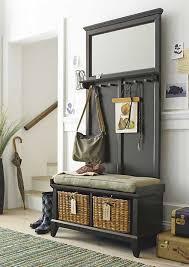 muebles para recibidor 54 ideas para recibidores o de entrada con estilos diferentes