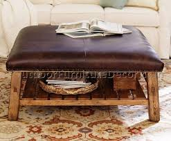 double storage ottoman for awesome double storage ottoman 4