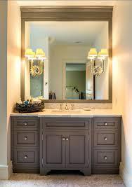 bathroom vanity light u2013 fazefour me