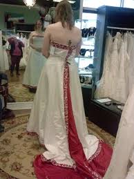wedding dress alterations london dress alterations cost what the knot