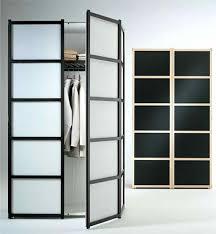 louvered interior doors bifold door home depot closet doors
