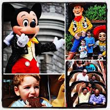 tips for visit to disney world orlando popsugar