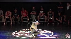 toyota th bboy 5on5 final eagle crew vs pulinkizeat 2017 toyota boty