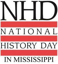 national history day in mississippi the of southern