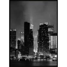 free black light posters new york poster black and white poster with new york