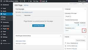 Builders Update How To Build Multilingual Sites With Beaver Builder And Wpml