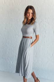 83 Best Fantasy Frocks Images On Pinterest Clothes Dresses And Best 25 Grey Work Dresses Ideas On Pinterest Gray Dress