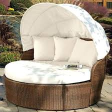 pelican outdoor furniture pelican sports outdoor furniture musicink co