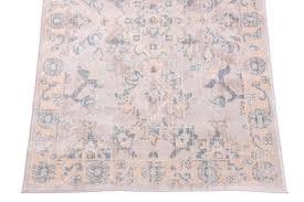 lucille s thanksgiving unique loom lucille area rug u0026 reviews wayfair