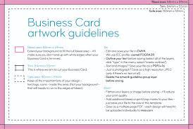 artwork templates u0026 guidelines moo australia