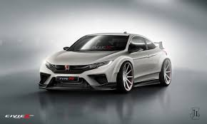 Honda Civic Si Two Door 2015 Civic Type R Page 9 Honda Tech Honda Forum Discussion