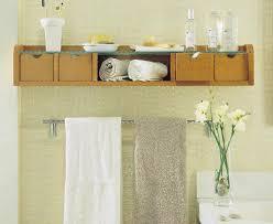 storage ideas for bathrooms creative storage idea for magnificent storage ideas for small