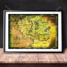 Lotr Home Decor Online Get Cheap Ring Movie Pictures Aliexpress Com Alibaba Group