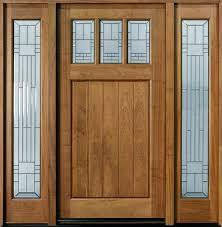 home depot interior doors wood wood doors lowes doors blinds for home depot vertical