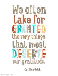 top 50 be thankful quotes moveme quotes