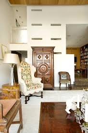 living room armoire living room armoire ideas 30 images living room armoire ideas