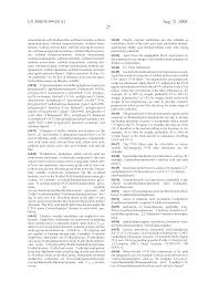 patent us20080199420 use of polyisobutenyl succinic anhydride