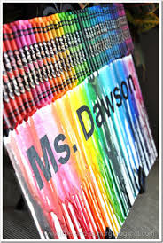 s day gifts for teachers