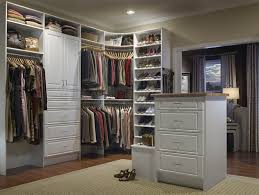 home depot design connect online kitchen planner bedroom sophisticated interior storage space home depot closet