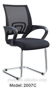 Black Mesh Office Chair Germany Design Chairs Black Mesh Office Chairs Without Wheels