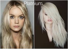 best hair color for green eyes and fair skin light ash brown hair