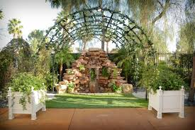 all inclusive wedding venues las vegas outdoor wedding venues affordable locations lakeside venue