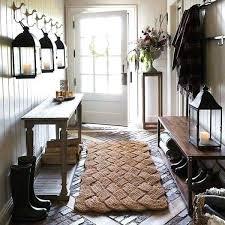 home interior work modern farmhouse decorating ideas modern farmhouse decor ideas that