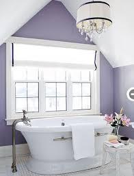 Purple And Cream Bathroom Best 25 Purple Bathroom Paint Ideas On Pinterest Purple