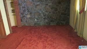 Monticello Laminate Flooring 1419 Monticello Dr Irondale Al 35210 Arc Realty