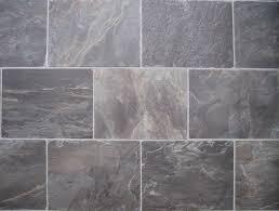 modern tile floor texture decoration in tile floor texture