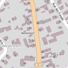 offre d emploi second de cuisine second seconde de cuisine weyersheim dé de l offre
