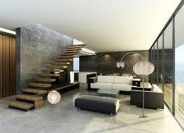 living room floor lighting ideas modern floor ls for living room 50 floor l ideas for living