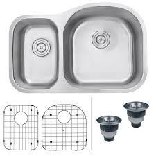 elkay celebrity kitchen sinks sink double basin kitchen sink shop elkay celebrity in x stainless