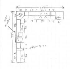 kitchen cabinets line drawing kitchen cabinet kitchen cabinet