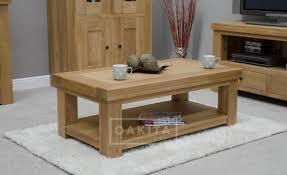coffee table light oak coffee table oak round coffee table the