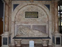elizabeth bacon died 1621 wikipedia