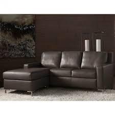 American Leather Sleeper Sofa Craigslist Ansugallery House