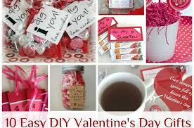 cheap valentines day gifts for him for men presents day desktop cheap gifts him or