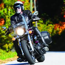 2009 star v star 950 tourer road test rider magazine rider