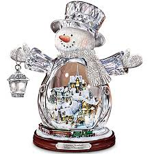 gifts for in laws in christmas gifts 2017 30 impressive christmas gift