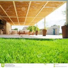 backyard covered patio plans keysindy com