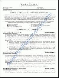 Resume Maker Free Download Pretty Inspiration Professional Resume Builders 12 Creator Free
