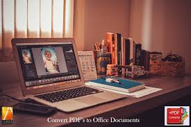 how to copy table from pdf to excel how to copy table from pdf to excel archives faces of it