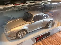 porsche 911 gt2 993 ut models 1 18 scale porsche 911 993 gt2 ebay