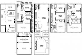wine cellar floor plans michelle williams selling brooklyn townhouse shared with heath