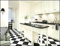 cream kitchen tile ideas black tile kitchen floor black kitchen tiles black tile kitchen